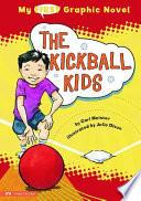 The Kickball Kids