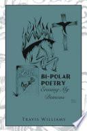 Bi Polar Poetry
