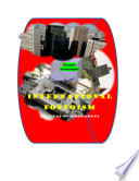 International Fonfoism / Manual of Therrory (political science fiction)
