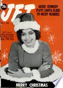 Jan 3, 1963