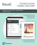 Revel for Strangers to These Shores -- Combo Access Card