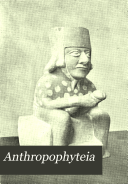 Anthropophyteia