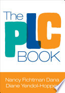 The Plc Book