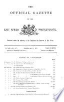 Apr 7, 1915