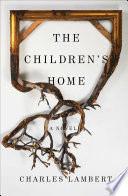 The Children s Home