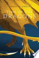 Time Of The Dragons