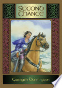 Second Chance Recently Battered By War And