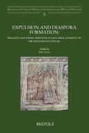 Expulsion and Diaspora Formation