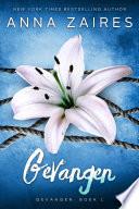 Gevangen Gevangen Boek 1