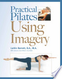 Practical Pilates Using Imagery  eBook