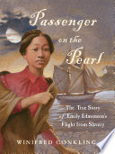 Passenger on the Pearl Book PDF