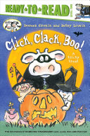 Click, Clack, Boo!/Ready-to-Read