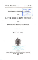 annual-report-of-the-massachusetts-agricultural-experiment-station