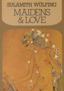 Maidens and Love