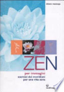 Zen per immagini  Esercizi dei meridiani per una vita sana