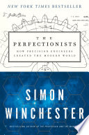 The Perfectionists Book PDF