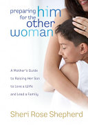 Preparing Him for the Other Woman Book