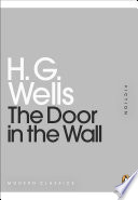 The Door In The Wall book
