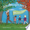 Shakespeare S Seasons