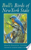 Bull s Birds of New York State