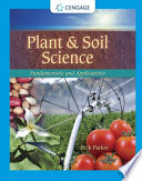 Plant   Soil Science  Fundamentals   Applications