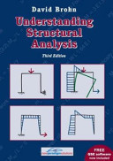 Understanding Structural Analysis