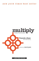 Multiply Movement Each Of The Twenty Four Sessions In The