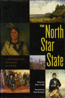 The North Star State