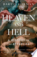 Heaven and Hell Book PDF
