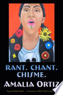 Rant  Chant  Chisme