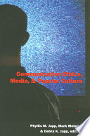 Communication Ethics Media Popular Culture