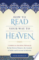 How to Read Your Way to Heaven