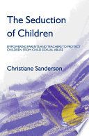 The Seduction of Children