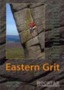 Eastern Grit