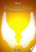 Il tuo angelo custode  un compagno per la vita