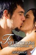 Flight In Paradise 2  The Singing Nightingale   Erotica Sex