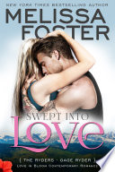 Swept Into Love  Love in Bloom  The Ryders