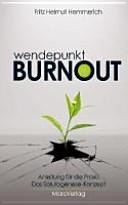 Wendepunkt Burnout
