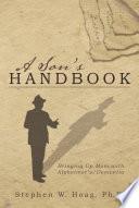 A Son s Handbook