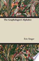 The Graphologist s Alphabet