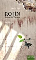 Ro jin