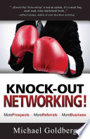 Knock Out Networking