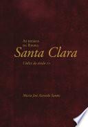 As Regras da Regra de Santa Clara