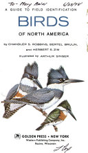 . Guide to Field Identification of the North America .