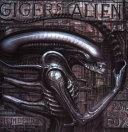 Giger s Alien