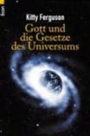 Gott und die Gesetze des Universums