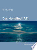 Das Hohelied  AT