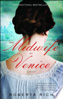 The Midwife of Venice