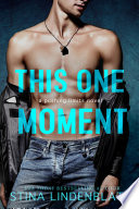 This One Moment Book PDF