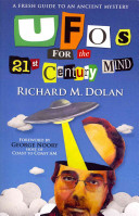 UFOs for the 21st Century Mind